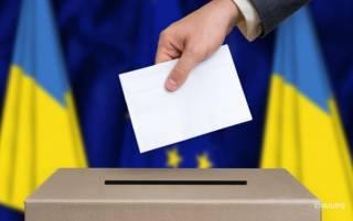 ОБСЕ осудила Украину из-за российских наблюдателей, а Волкер – поддержал