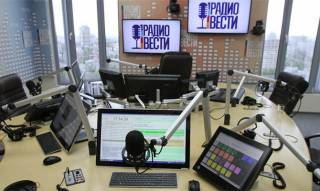 Нацрада по телевидению и радиовещанию стала инструментом властей для передела медиарынка, — политологи