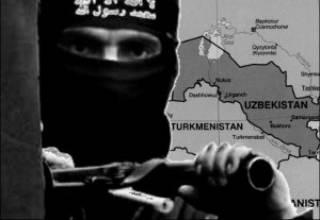Почему новая война начнется в Центральной Азии
