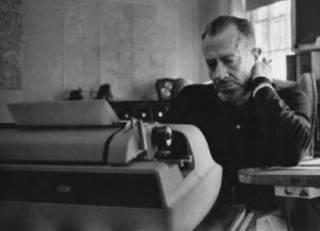 «Долгая долина»: калейдоскоп американских ужасов от Джона Стейнбека