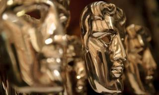 В Лондоне вручили премию BAFTA: названы лучшие фильмы