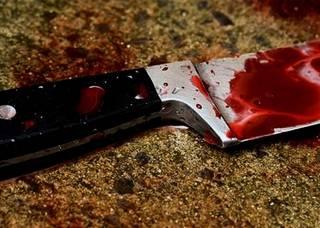 Под Минском парень устроил кровавую бойню в школе