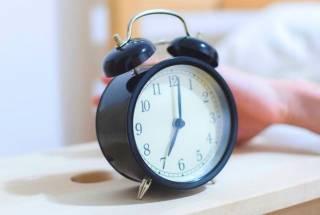 Как оказалось, человек может учиться во сне