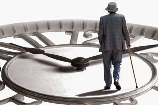 В ООН заявили, что средняя продолжительность жизни в мире с 1950-го выросла на 22 года