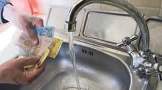 Почему украинцам придется платить за воду соседа и дырявые трубы: все о новшествах ЖКУ