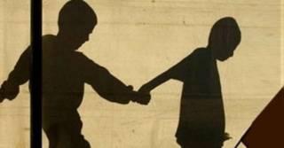 Из интерната под Киевом сбежали шестеро подростков