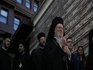 Болгарский митрополит: Введение Фанаром второбрачия для духовенства «ломает отношения между Церквями»