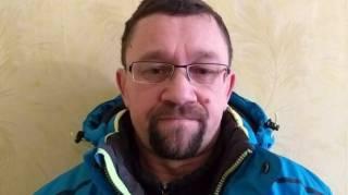 Под Киевом задержали педофила, который несколько лет скрывался от полиции Германии