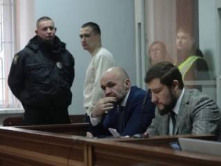 В организации нападения на Гандзюк «обвинили» генерала СБУ