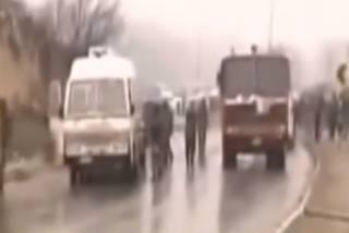 Теракт в Индии унес жизни почти двух десятков полицейских