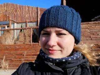В Казахстане средь бела дня похитили гражданку Украины