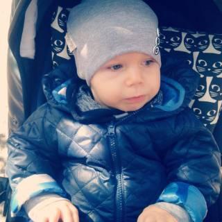 Ребенку больному синдромом Шааф-Янга нужна ваша помощь