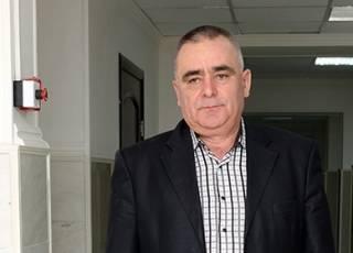 Чеченский писатель подал в суд на известного голливудского режиссера, требуя признать его соавтором фильма