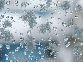 Синоптики рассказали, когда в Украине ухудшится погода