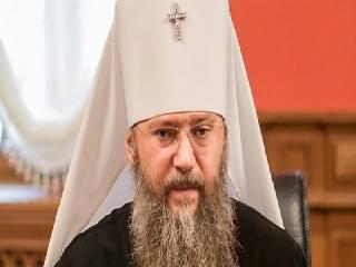 Идеология Фанара приводит к усложнению церковной жизни, а не к решению проблем, - Митрополит Антоний