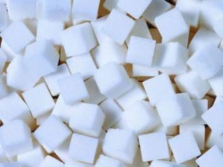 Американские медики рассказали о смертельной опасности сахара