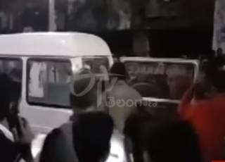 В Индии грузовик протаранил свадебную процессию – сообщается о многочисленных жертвах