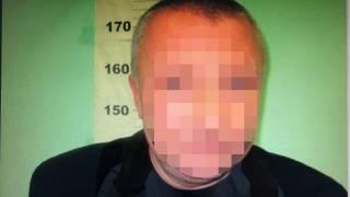 В Киеве задержали педофила, который умудрился совершить свое грязное дело прямо в вагоне метро