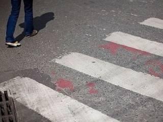 На Одесчине прямо возле школы погибла 11-летняя девочка