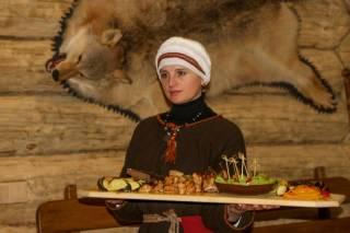 Под Киевом устроят «хмельные гуляния» и проводы зимы