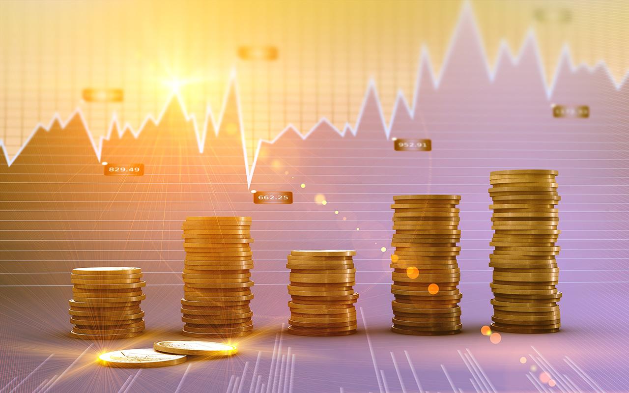 Торговля на бирже с брокером Телетрейд ведет к улучшению благосостояния