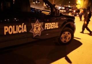 Один из мексиканских городов захлестнула волна убийств: более десятка трупов за полдня