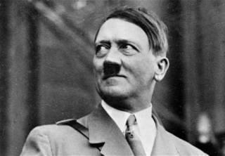 Как оказалось, бельгийцам до сих пор платят нацистские пенсии