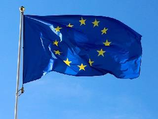 РПЦ: В ЕС сознательно замалчивается проблема нарушения прав человека в Украине