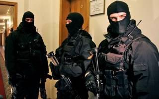 В Николаеве третий день продолжаются обыски. На этот раз добрались до учебных заведений