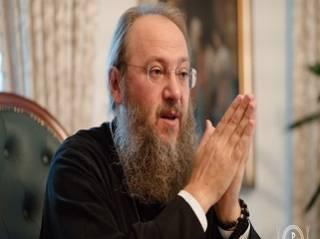 Признав ПЦУ, другие Православные Церкви установят над собой главенство Константинополя, – митрополит Антоний