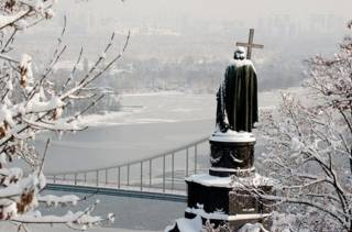 Стало известно, когда население Киева перевалит за пять миллионов человек