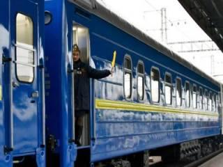 В «Укрзализныце» посетовали на дебет с кредитом и предупредили о подорожании билетов