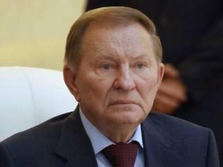 Минск-2: Кучма рассказал то, о чем никогда не говорил