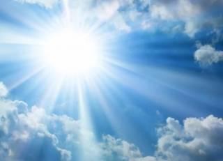 Синоптики пообещали, что весенняя погода продержится в Украине еще несколько дней