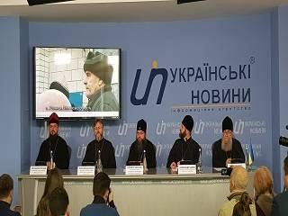 Министерство культуры определило Страстную пятницу последним днем переименования УПЦ