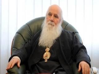 Непризнанная Македонская Церковь ожидает от Фанара автокефалии