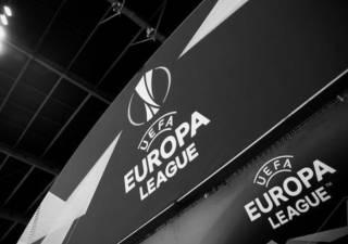 «Челси» для «Динамо»: чего ждать киевлянам?