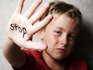 В одном из украинских сел подросток изнасиловал шестиклассника