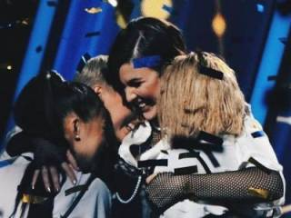 Победительницу нацотбора на Евровидение-2019 уже грозятся не пустить на конкурс