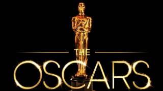 В Лос-Анджелесе состоялась церемония вручения «Оскаров»