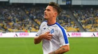 УПЛ: «Динамо» и «Шахтер» добывают синхронные победы