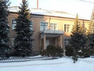 На Черниговщине «Свобода» призывает помешать судебному слушанию о захвате храма УПЦ