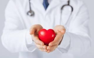 Кардиологи назвали главную причину рака сердца