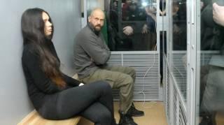 Виновникам резонансного ДТП Зайцевой и Дронову вынесли суровый приговор