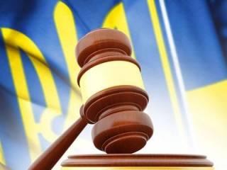 На Тернопольщине осудили депутата, избившего полицейского из-за «паленого» коньяка