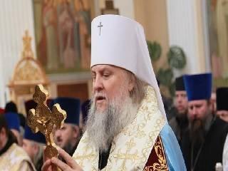 Винницкая ОГА пригрозила отключить электричество и отопление в епархиях УПЦ
