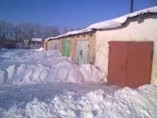 В Винницкой области трагически погибли неосторожные любовники