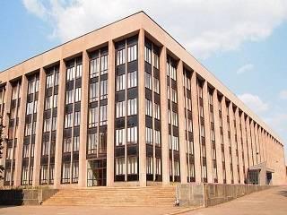 Криворожский горсовет проголосовал против строительства храма УПЦ