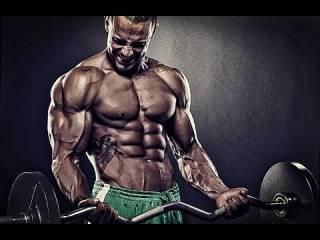 Как достичь мотивации в бодибилдинге?