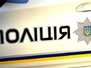 В одной из школ на Прикарпатье школьник распылил перцовый газ. Пятеро учеников обратились к врачам